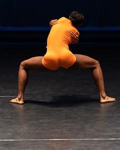 2020 01-18 LaGuardia Senior Dancer Showcase Saturday Matinee & Evening Performance (625 of 928)
