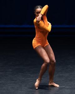 2020 01-18 LaGuardia Senior Dancer Showcase Saturday Matinee & Evening Performance (584 of 928)