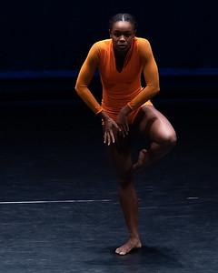 2020-01-18 LaGuardia Winter Showcase Saturday Matinee Performance (386 of 564)