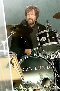 Brady Valgardson - Corb Lund - Drive-in 9-20 107