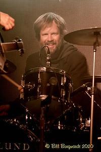 Brady Valgardson - Corb Lund - Drive-in 9-20 664