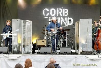 Corb Lund - Drive-in 9-20 278