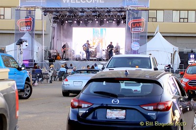 Fans - Jade Eagleson - Drive-In 9-20 223