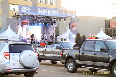 Fans - Jade Eagleson - Drive-In 9-20 229