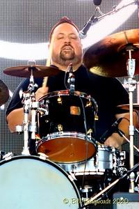 Greg Williamson - Dan Davidson 9-20 040