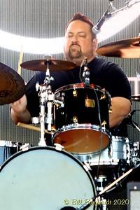 Greg Williamson - Dan Davidson 9-20 037
