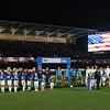 USA 2 England 0, SheBeilieves Cup, Exploria Stadium, Orlando, Florida - 5th March 2020 (Photographer: Nigel G Worrall)