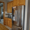 5721 88th St-Before-18