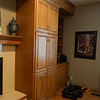 5721 88th St-Before-7