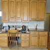 5721 88th St-Before-13