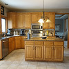 5721 88th St-Before-15