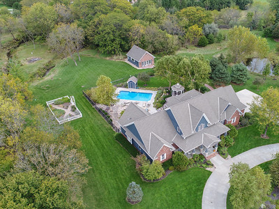5300 New Castle Rd-5
