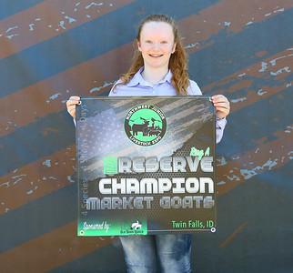 Res _Champion_Market_Goat