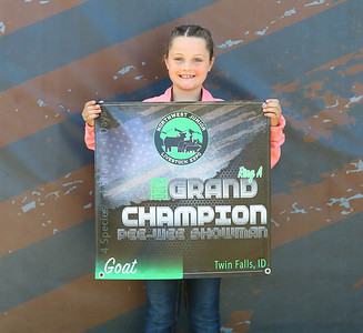 Grand_Champion_Peewee_Showman