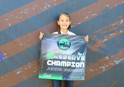 Res _Champion_Junior_Showman