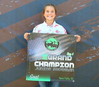 Grand_Champion_Junior_Showman