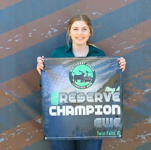 Res _Champion_Overall_Ewe