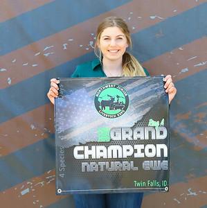Grand_Champion_Natural_Ewe