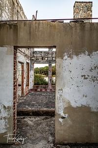 untitled shoot-2691