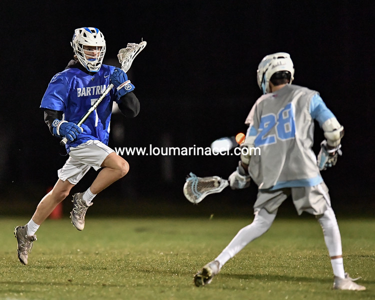 vs  Bartram Trail-321.jpg