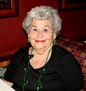 Cheryl Durazzo