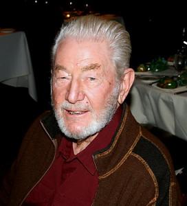 Joe Griffith