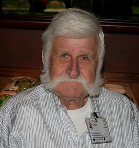 Darwin Ufford