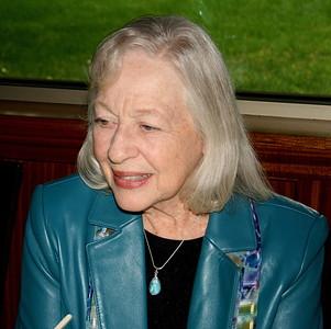 Linda Kozachenko