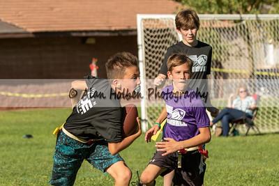 Football_20200903_0048