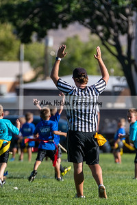 Football_20200901_0570