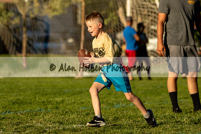 Football_20200901_0126