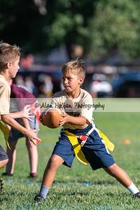 Football_20200901_0593