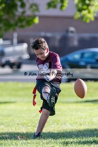 Football_20200901_0587