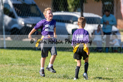 Football_20200902_0248