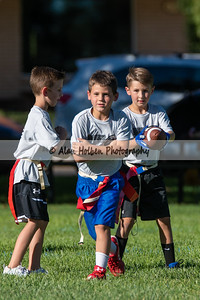 Football_20200902_0368