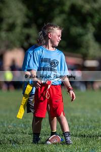 Football_20200902_0404