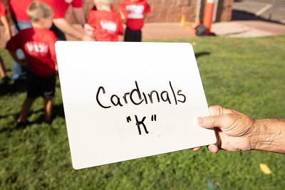 K Cardinals Football_20200901_0020