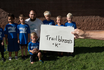 K Trailblazers Football_20200901_0208