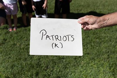 K Patriots Football_20200901_0195