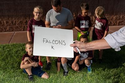 K Falcons Football_20200908_0006