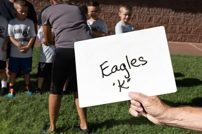 K Eagles Football_20200901_0204