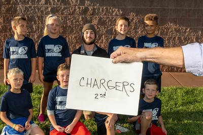 2nd Chargers Football_20200909_0052