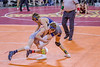 Caleb Richter vs  Wyatt Stuntebeck-5387