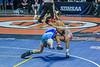 Caleb Richter vs  Steven Permann-5951