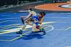 Caleb Richter vs  Steven Permann-5982