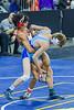 Caleb Richter vs  Steven Permann-5992