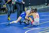 Caleb Richter vs  Steven Permann-5939
