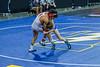 Caleb Richter vs  Steven Permann-5963