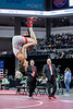Cael Larson - Championship Match-7147