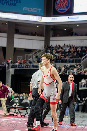Cael Larson - Championship Match-7153